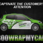 800WrapMyCar